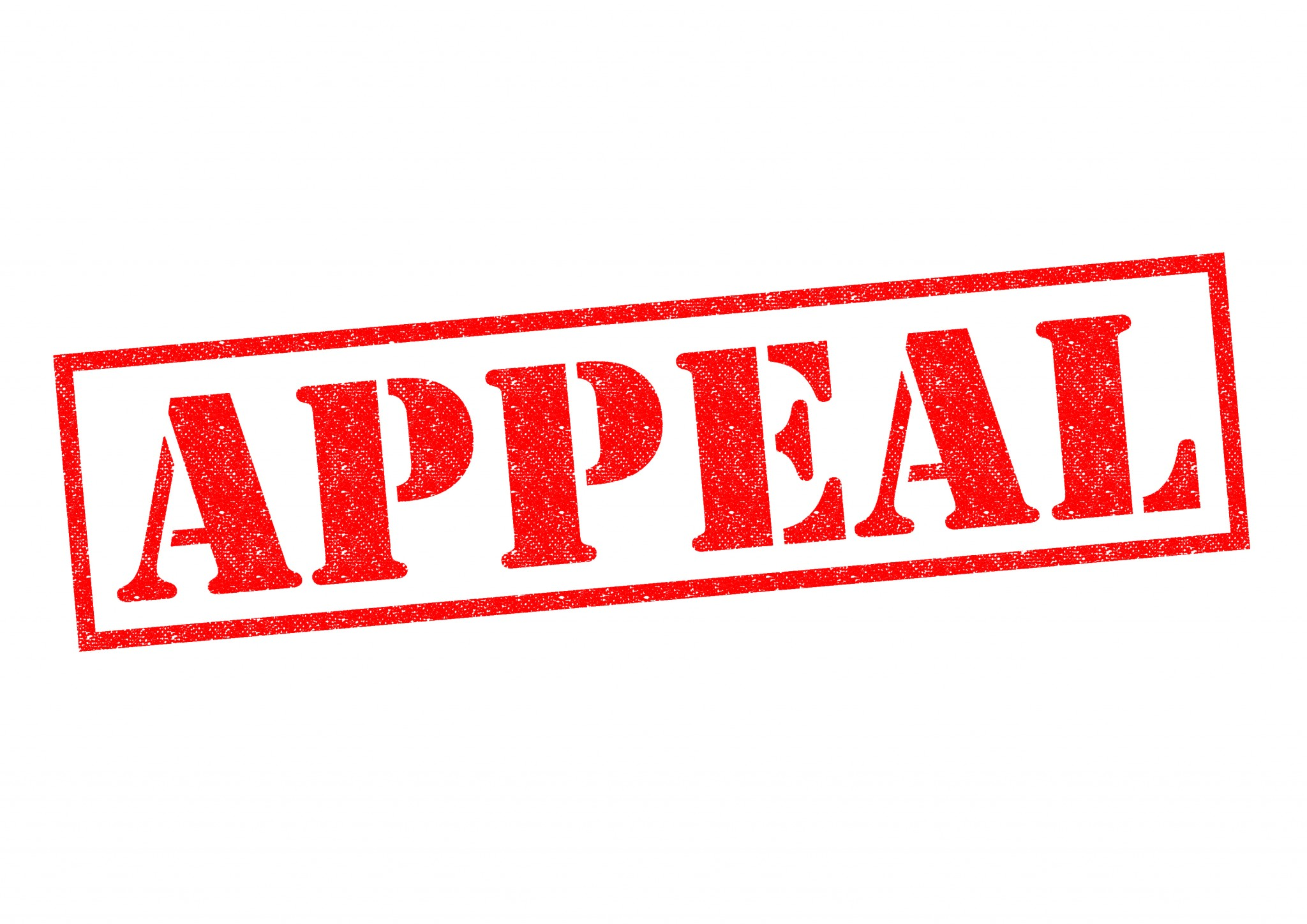 appeal attorney orange california
