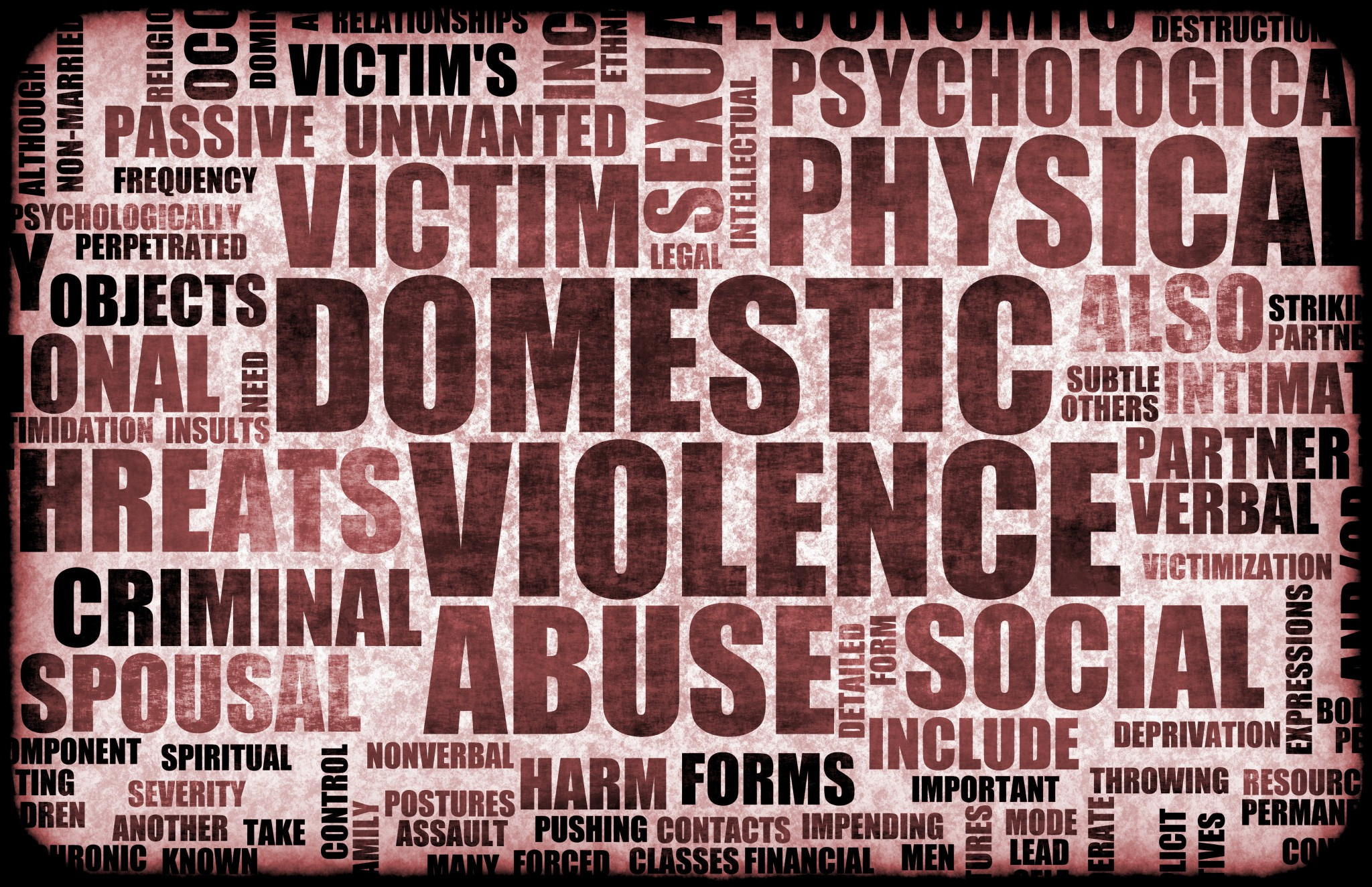 domestic abuse lawyer orange california
