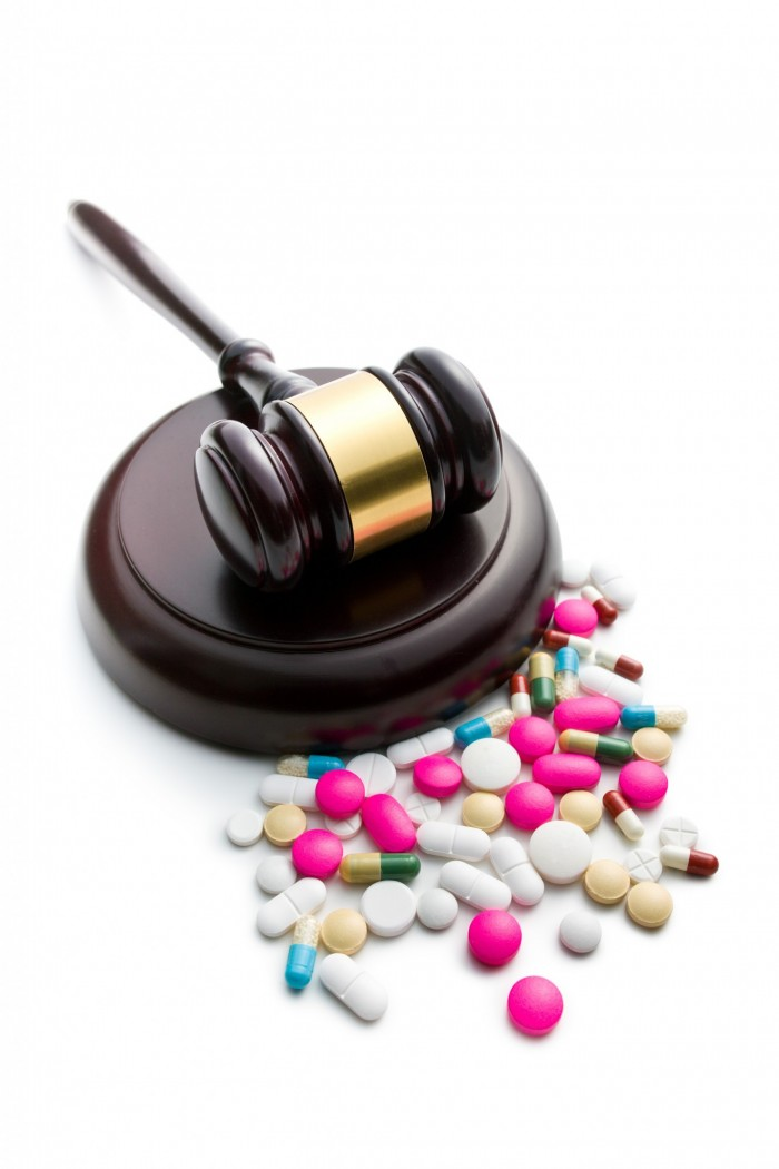 drug offense attorney orange california