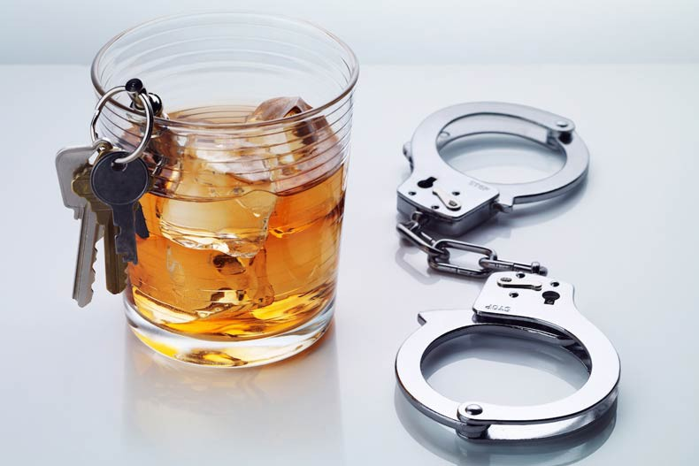 dui-attorney-dwi-lawyer-in-orange-ca-790x527