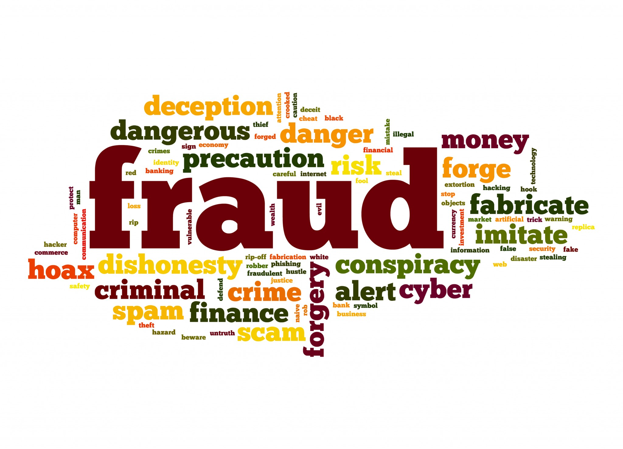 fraud lawyer in orange california