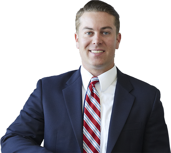 Meet Grant Bettencourt, Criminal Defense Attorney