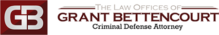 The Law Offices of Grant Bettencourt